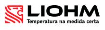 Liohm - Temperatura na medida certa
